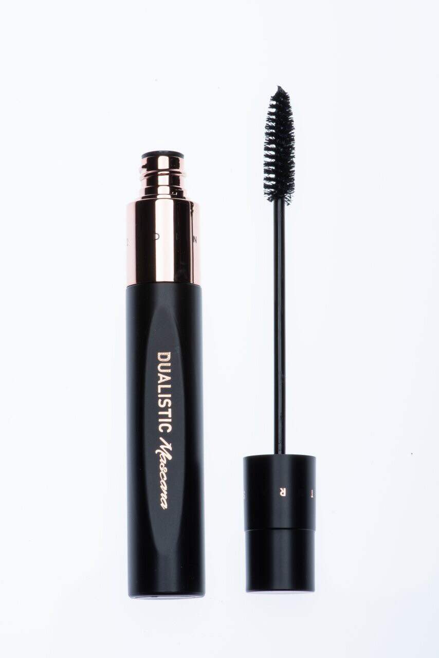NYG Dualistic Mascara - New York Girl
