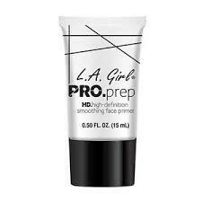 GFP949 Pro Prep Primer برايمر