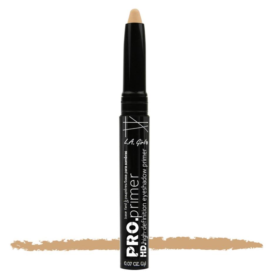 GEB196 HD PRO Primer Eyeshadow Stick - NUDE برايمر ظلال عيون