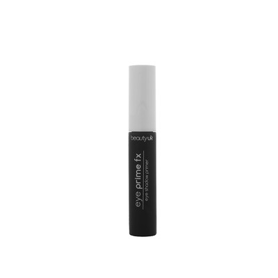 BE2145-1 eye prime fx eyeshadow-primer برايمر ظلال