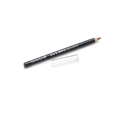 BE2049-8 pencil Eye liner no.8 كحل خشبي