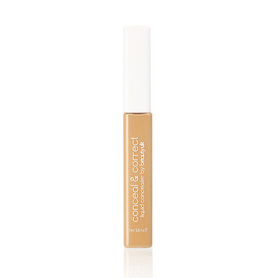 BE2160-3 Liquid Concealer no.3 كونسيلر سائل