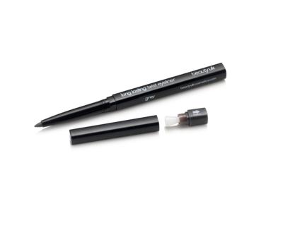 BE2135-3 Twist eye liner no.3 grey قلم تحديد ماجك