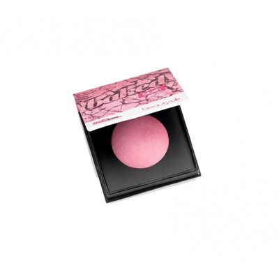 BE2142-1 Baked box - Popsicle pink بلشر