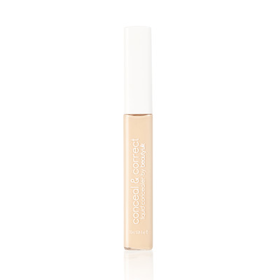 BE2160-1 Liquid Concealer no.1 كونسيلر سائل