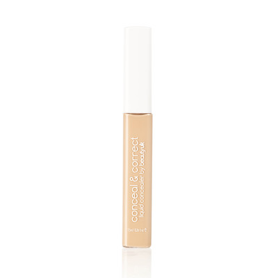 BE2160-2 Liquid Concealer no.2 كونسيلر سائل