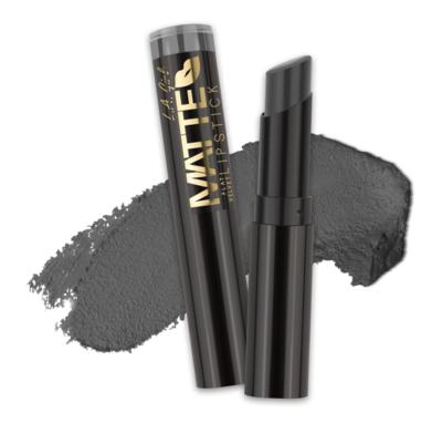 GLC824 Matte Velvet Lipstick - POETIC