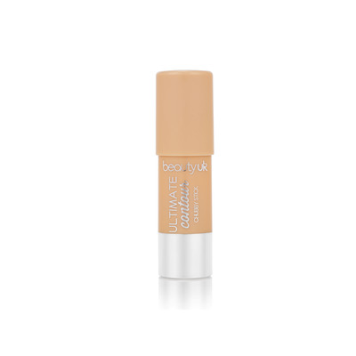 BE2173-3 Contour Chubby no.3 Beige Highlight هايلايت ستك