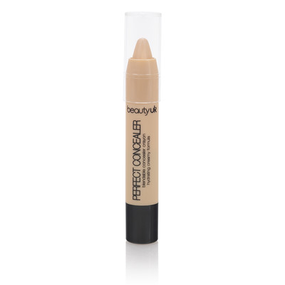 BE2176-1 Perfect Concealer no.1 light كونسيلر ستك