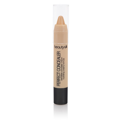 BE2176-2-Perfect-Concealer-no.2-medium كونسيلر ستك