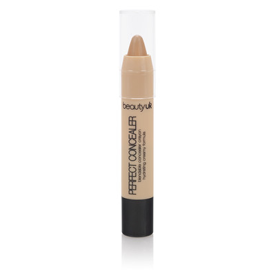 BE2176-3 Perfect Concealer no.3 medium dark كونسيلر ستك