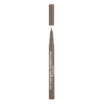 BE2179-3 High Definition Eyebrow Liner No_3 Dark-Brown قلم حاجب