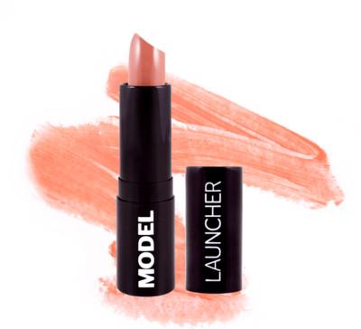 ML-LMLS Fashion Forward Lipstick Nobe حمره ستك