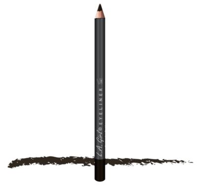 GP602 EYELINER PENCIL BLACK-BROWN كحل خشبي