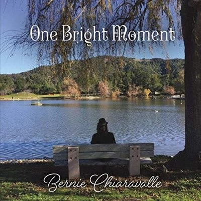 One Bright Moment