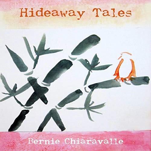 Hideaway Tales