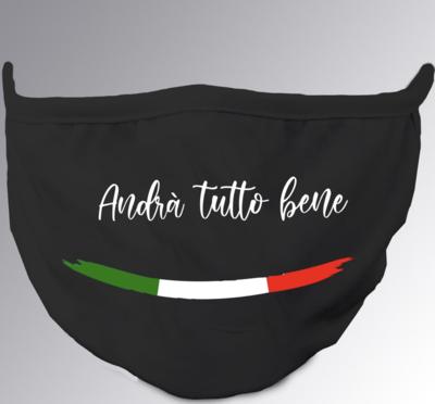 Andrà tutto Bene Italia