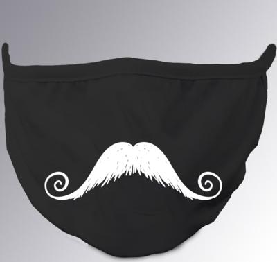 Moustache_3