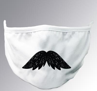 Moustache_8