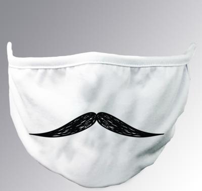 Moustache_7