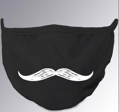 Moustache_5