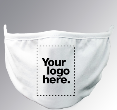 Your logo Here.