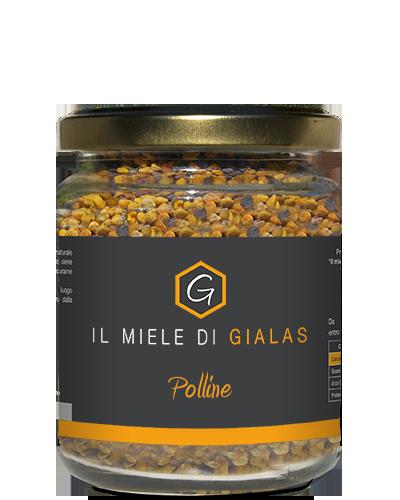 Polline 1506