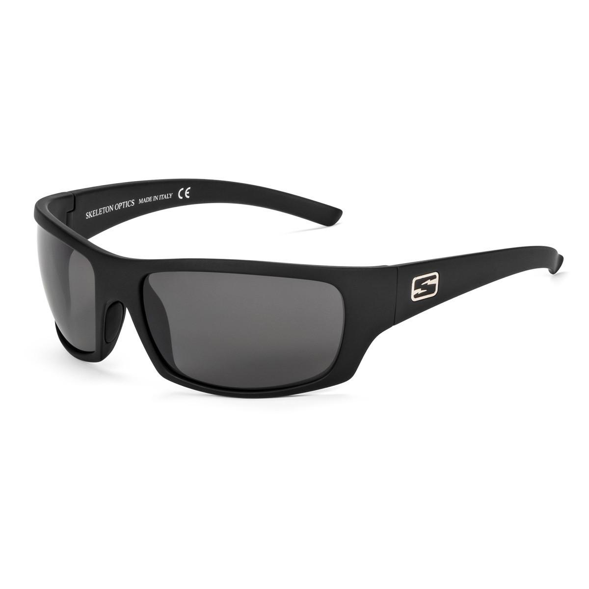 SKO Renegade Gray Lens