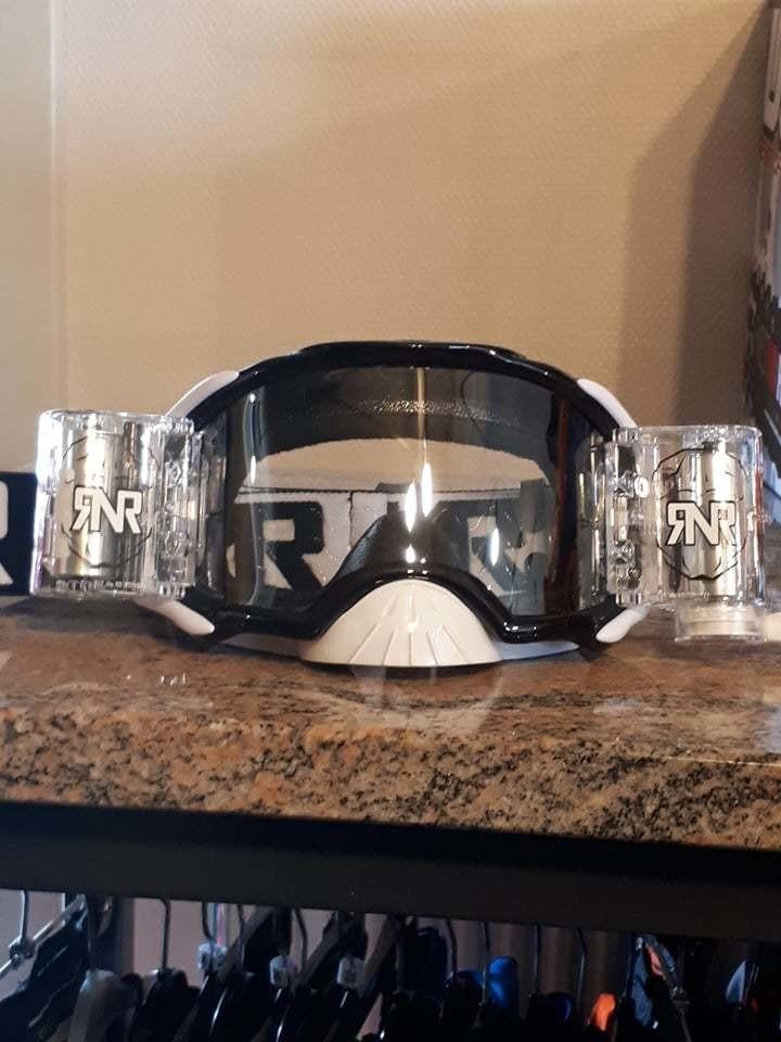 RNR Platinum