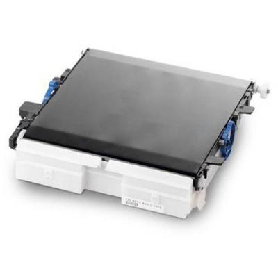 Belt Unit -C310/330/332/510/530/ES5430/MC332/342/363