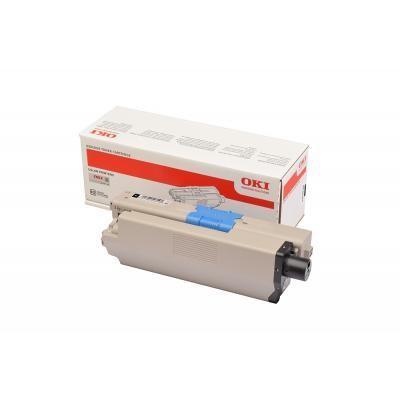 Toner-C332/MC363-Black - 3.5K