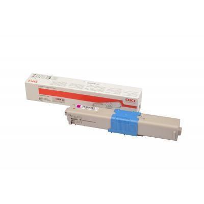 Toner-C332/MC363-Magenta-1.5K