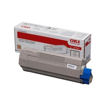 TONER-K-MC760/70/80-8K
