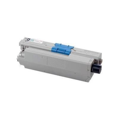 TONER-K-C310-331/510-531/MC351-562-3.5K