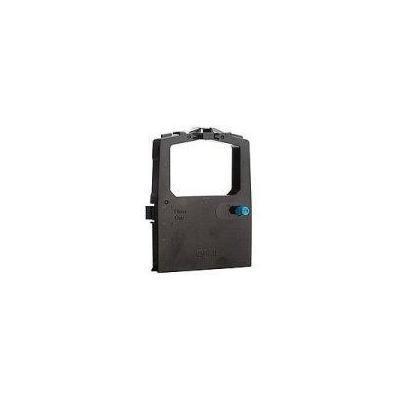 ML5500/5520/5521/5590/5591 Printer Ribbon (Black)