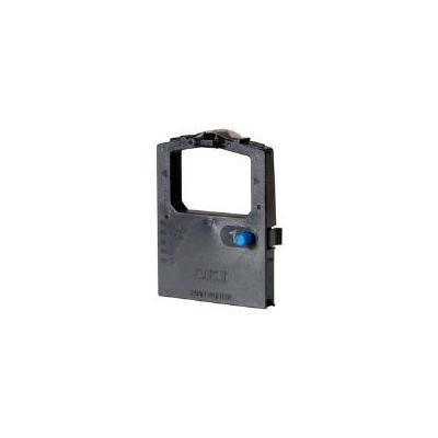 ML 380/385/386/390/391/3390/3391 24-pin Printer Ribbon