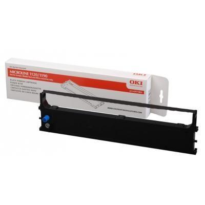 ML1190/ML1191 Printer Ribbon