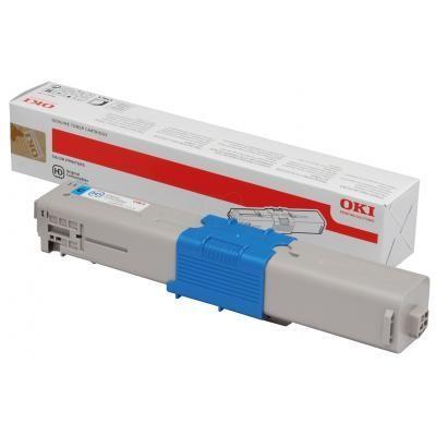 TON-C-C310-331/510-531/MC351-562