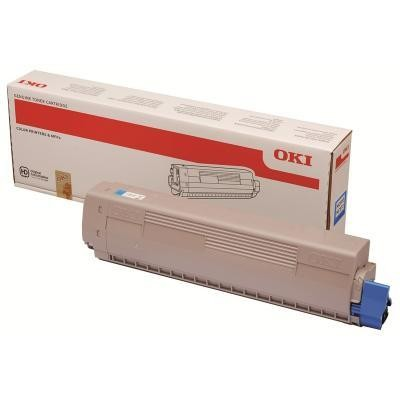 TONER-C-MC853/873-7.3K