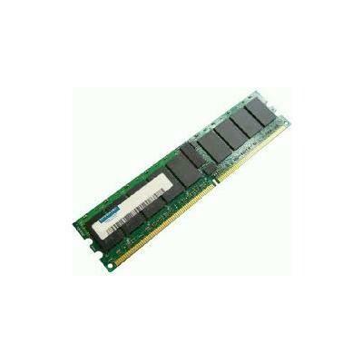 512MB Memory
