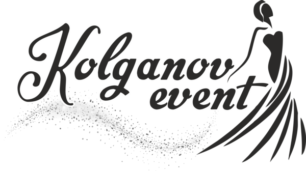 Свадебный салон KolganovEvent