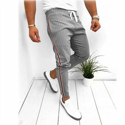 Barcelona Pants
