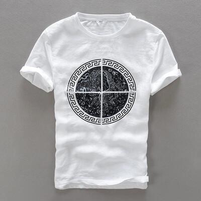 Scottsdale Shirt