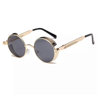 Basel Sunglasses