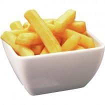 Chips 9/16 4 x 2.5 kilo