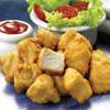 Chicken Chunks 1 kilo