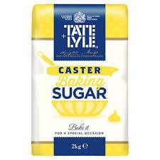 Caster Sugar 2kilo