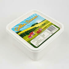 Sunnydays Soft Spread 1x 2kilo