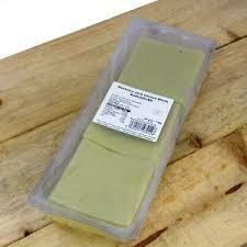 Monteray Cheese Slices 1 x 400g