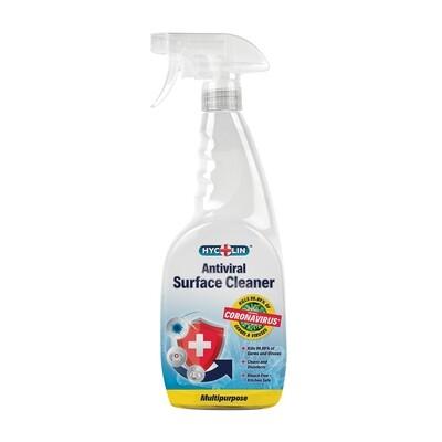 Antiviral Coronavirus Spray 1 x 750ml